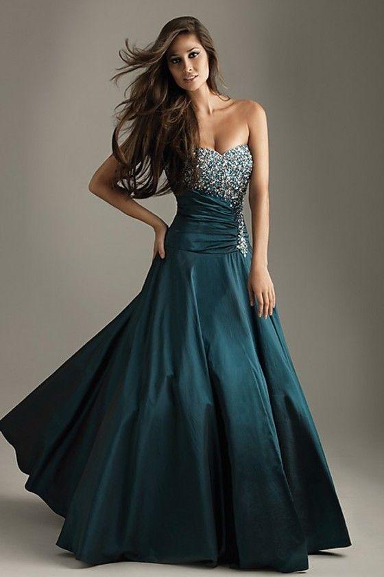Vestiti Lunghi Eleganti Wish.Sale Wish Abiti Fb7b2 63620