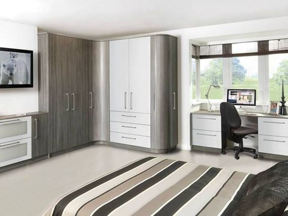 childrens fitted bedroom furniture kitchens glasgow bathrooms glasgow a childrens fitted bedroom furniture