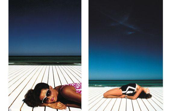 Picture 427 « Photography > Fashion2 > 01 | Jean-Daniel Lorieux