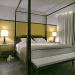 H�tels Paris : The Chess Hotel - Blog Esprit Design