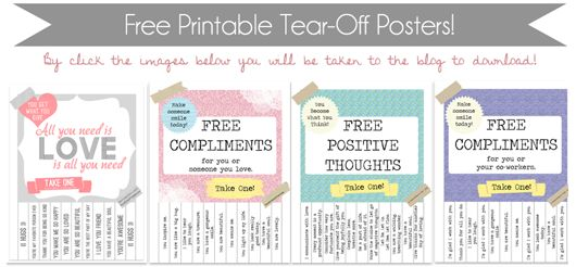 Pinterest • The world's catalog of ideas |Positive Thoughts Take One Daily