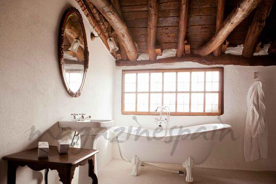 Hotel-Rural-Cortijo-del-Marques-Granada