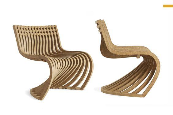 Cadeira Pantosh r$ - Pesquisa Google
