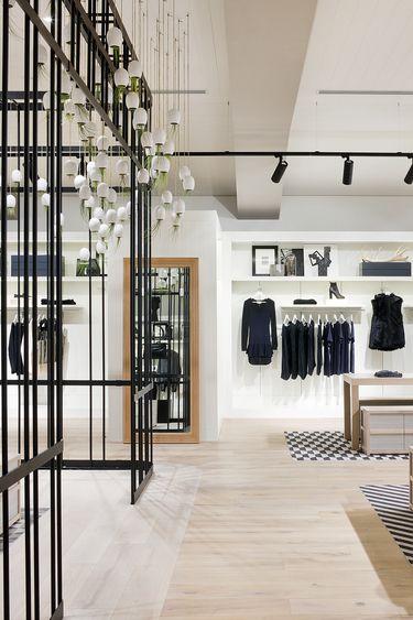 Heritage///Design Practice Mim Design  Australian Interior Design ...