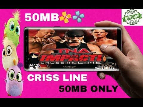 Highly Ultra Compressed Games Youtube Wwe Game Online