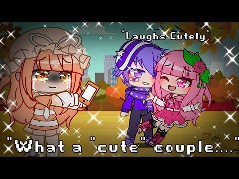 Pt3 Open My Gallery Gacha Meme Inquisitormaster Tiktok Gacha Life Gacha Club Youtube Memes Gallery Satisfying Video