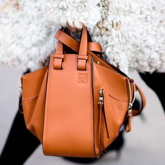 SSENSE END OF SEASON SALE! LOEWE'S BEST SELLING BAGS NOW ON SALE!