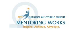 MENTOR's work over the last two decades has helped millions of young people find the support and guidance they need to build productive and meaningful lives. A great resource whether you already consider yourself a mentor or want to connect with new opportunities.