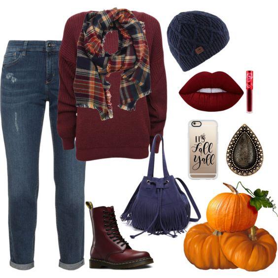 Pumpkin Pickin':