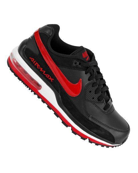 Nike for Women Nike Air Max Ltd 2 Online Retailer: Exclusive