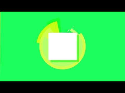 Best 4 Intro Templates Effects Green Screen Full Hd Free Youtube Greenscreen Green Screen Video Backgrounds Homescreen Wallpaper