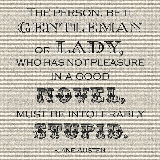 Help me out, please. Suggestions/advice about a thesis topic across multiple Austen novels-?