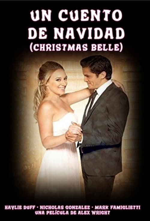 Christmas Belle Online Full Movie 2013 Putlocker Imdb Tmdb Boxofficemojo Freeonline Freedownload Oceaneight 123movie Full Movies Belle Movie Streaming Movies