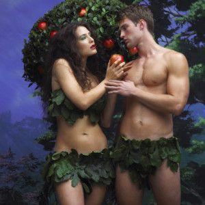 10 formas de seducir a un hombre y hacerlo tuyo!!