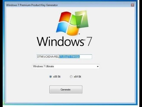 Download Windows 7 Ultimate Iso 32 64 Bit Full Version 2019 Cyberspc Buy Computer Windows Software Windows Seven