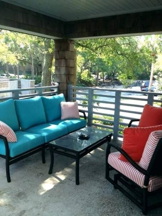 Outdoor Living Ideas Australia Marvelous Space Design Australia Design Ideas Australia In 2020 Outdoor Living Outdoor Furniture Australia Small Outdoor Chairs