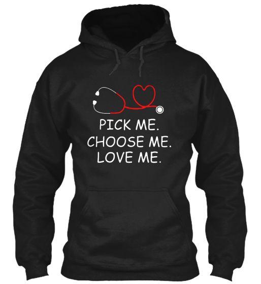 greys anatomy tshirt, pick me choose me love me hoodie, greys anatomy hoodie…