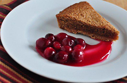 ... Cranberries   Pies, Tarts & Cobblers   Pinterest   Pecans, Cranberries