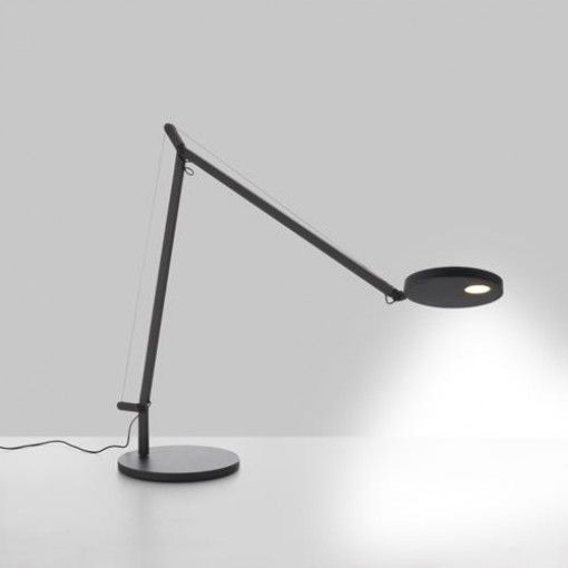 Demetra Led Table Lamp By Artemide Table Lamp Lamp Led Table Lamp