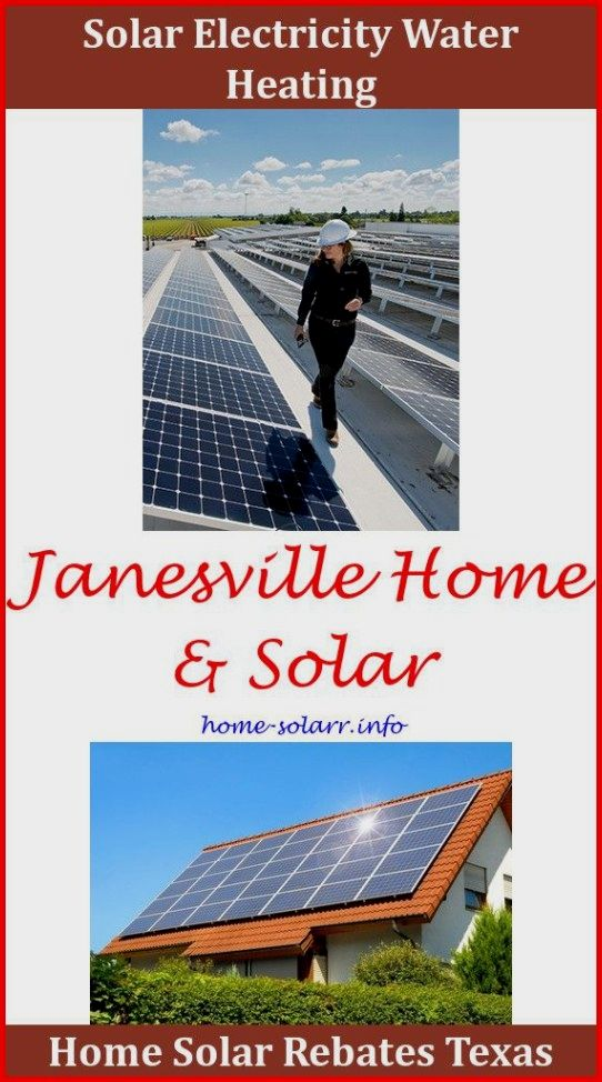 Green Energy For All Solar Energy Science Projects For 6th Graders Making The Decision To Go Eco Friendly By Converting To S Solar Buy Solar Panels Solar Energy Projects
