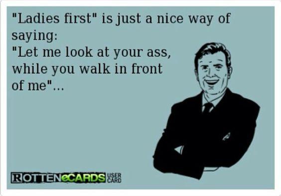Hahaha. You are wel-come!!