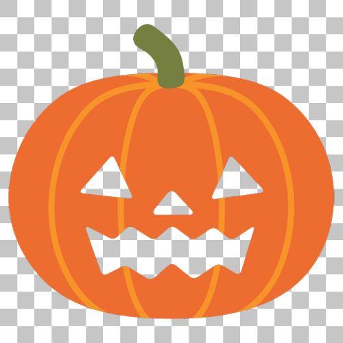 Pin On Halloween Printable