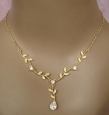 osrs how to make gold necklace
