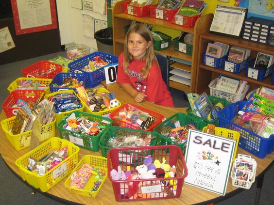 Classroom Decorations Store ~ Classroom a class and the end on pinterest