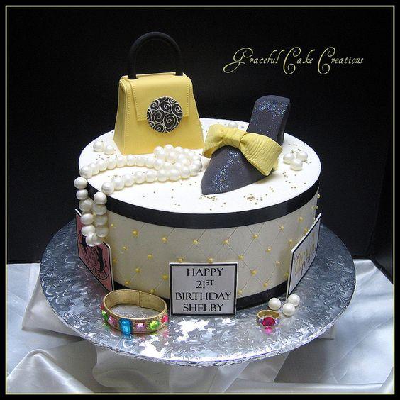 magia babeczek tortas tortas de cumpleaos para las nias cumpleaos cumpleaos alta pastel de cumpleaos tablero de cumpleaos temas del