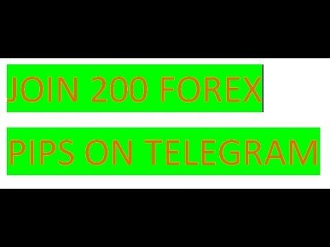 Pin By Dewi Arum On Trading Forex Trading Forex Trading Signals