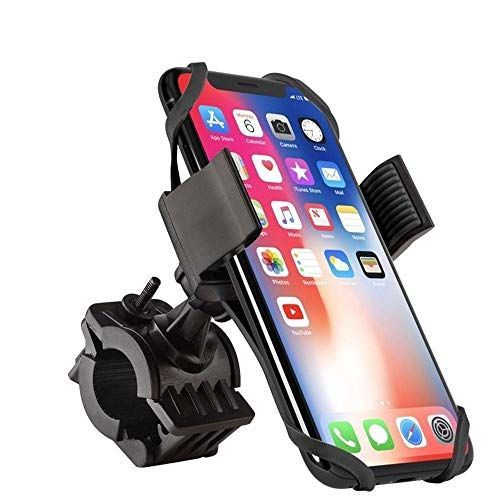 Best Offer Linkpal Bike Phone Mount Bicycle Holder Universal