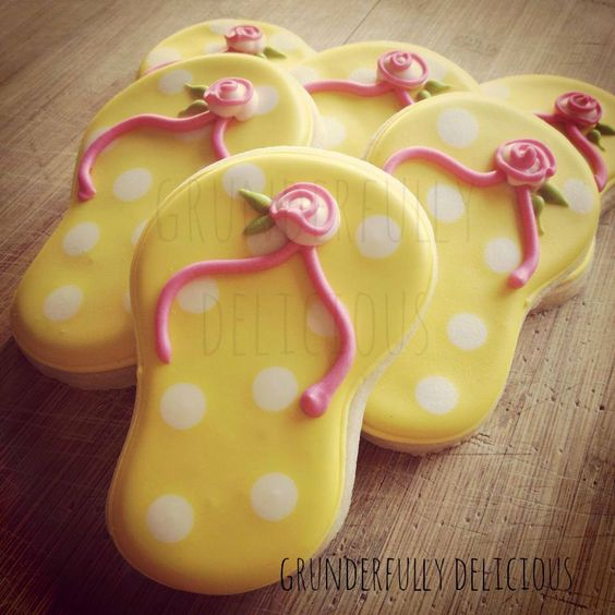 Read at : dlchocolate.blogspot.com