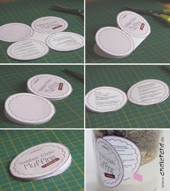 backmischung etiketten paper co pinterest kuchen. Black Bedroom Furniture Sets. Home Design Ideas