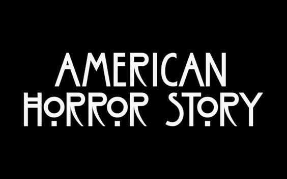 #RyanMurphy donne les premiers éléments sur la saison 4 de #AmericanHorrorStory