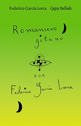 Jan 2015, K recommended poems about Costa del Sol - Gypsy Ballads by Federico García Lorca http://www.amazon.com/dp/B00PW87GE8/ref=cm_sw_r_pi_dp_afdNvb1HY3MB6