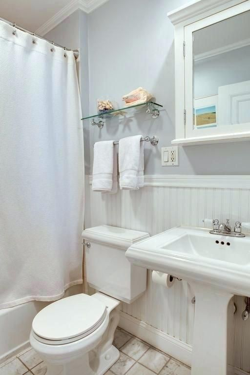 Kohler Memoirs Sink Memoirs Pedestal Sink Cottage Full Bathroom