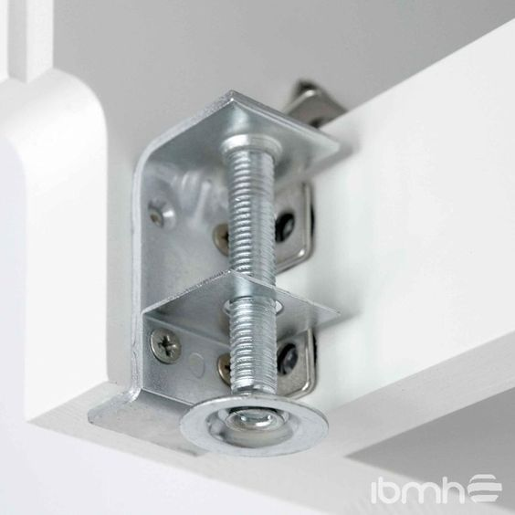 https://www.ibmhcorp.com/  Importar Pies Niveladores de China.  Herrajes para Muebles  https://www.ibmhcorp.com/EN  Import Levelers Legs from China.  Furniture Hardware Furniture Fittings
