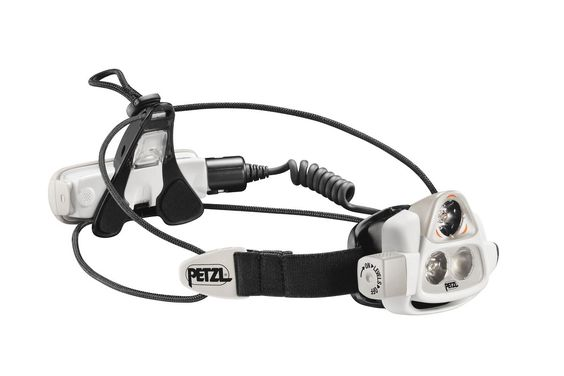 Why we will continue to love petzl nao lampe e36ahr in 2016, check us out