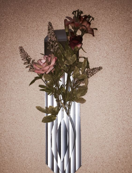 Artificial flowers for your home