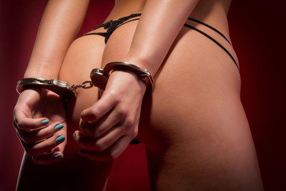 Las fantasías sexuales están al orden del día. Son el antídoto ideal para combatir la monotonía.