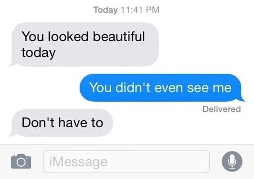 wish i had a boyfriend that does this