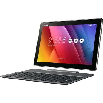 """Tablette tactile Asus ZenPad 10"""" ZD300M-6A017A - 16Go + Dock clavier"""
