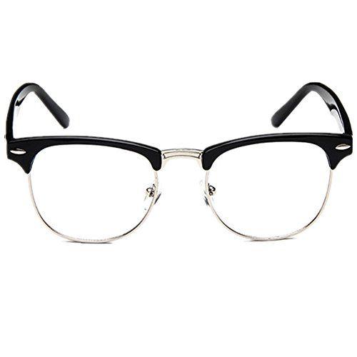 Awesome Top 10 Best Vintage Eyeglasses For Men Top Reviews Fashion Glasses Frames Prescription Glasses Frames Mens Glasses