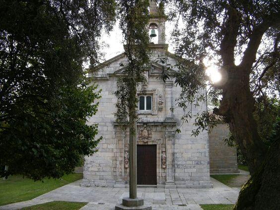Pastoriza Coruña