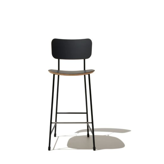 Counter Stools Chairs Modern Industrial Bar And Counter Stools