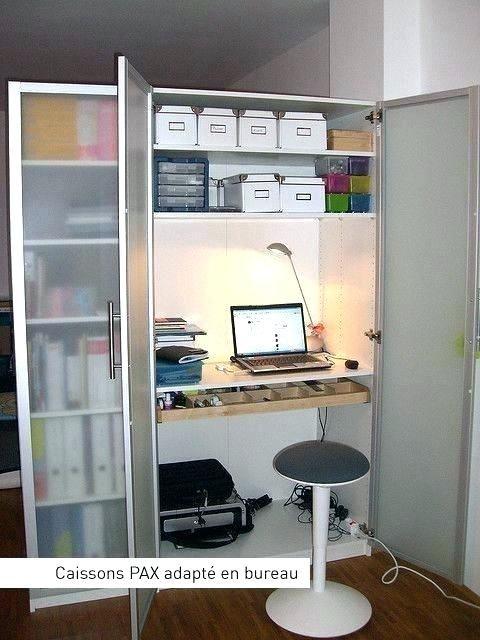 Armoire Bureau Ikea Meuble De Rangement Bureau Ikea Ikea Meuble