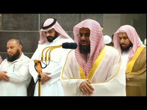 الفريق الركن فهد بن تركي بن عبدالعزيز