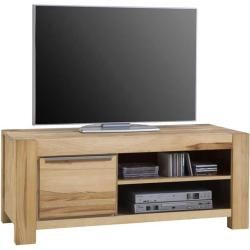 Hifi Racks Hifi Regale Tv Hifi Mobel Hifi Regal Und Tv