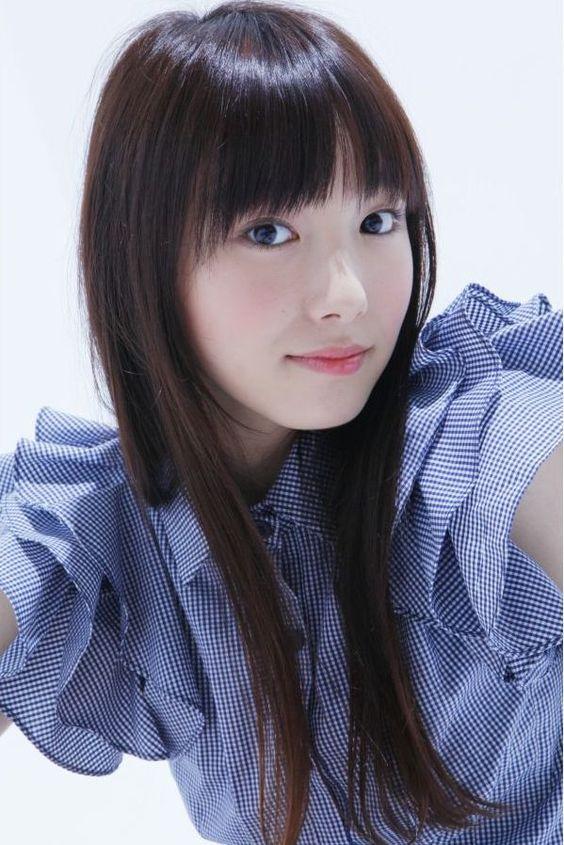 artis jepang paling cantik