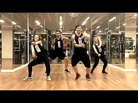 Senam Zumba Aerobik Bakar Lemak 50 Menit Full Musik Boys And Girls Youtube Zumba Workout Dance Fitness Classes Zumba Dance Workouts